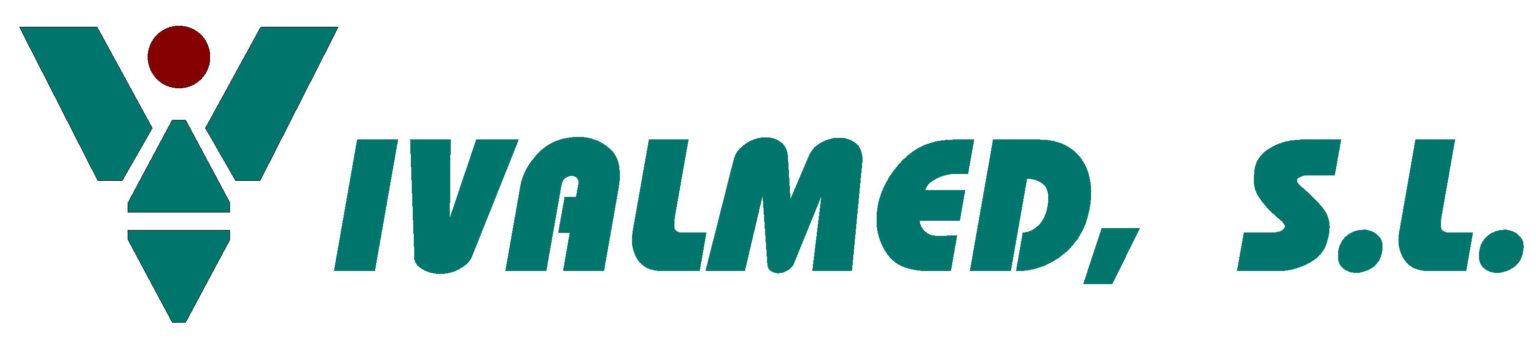 logo ivalmed